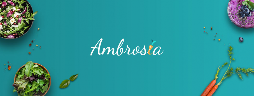 Ambrosia_banner