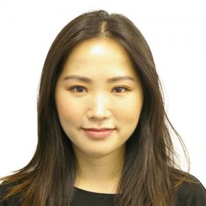 Ami Woo